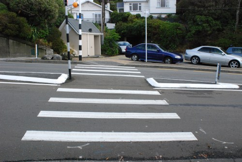 good_pedestrian_crossing