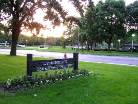 lynnhurst park