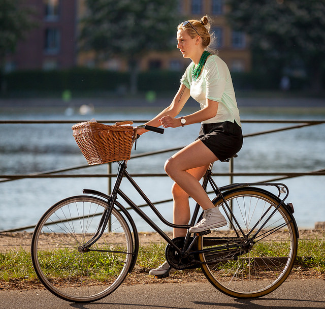 Why Are Bicycle Sales Declining (for the 14th year)? | streets mn