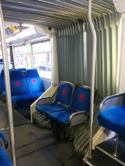 Articulated_Bus_Seats