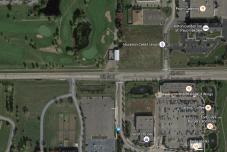 Inwood Ave Station Area