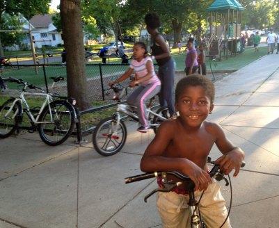 javier-with-bike-rec-center