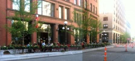 stp-6th-st-sidewalk-cafes