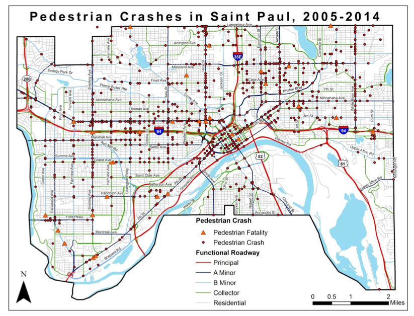 stp-ped-crashes-2