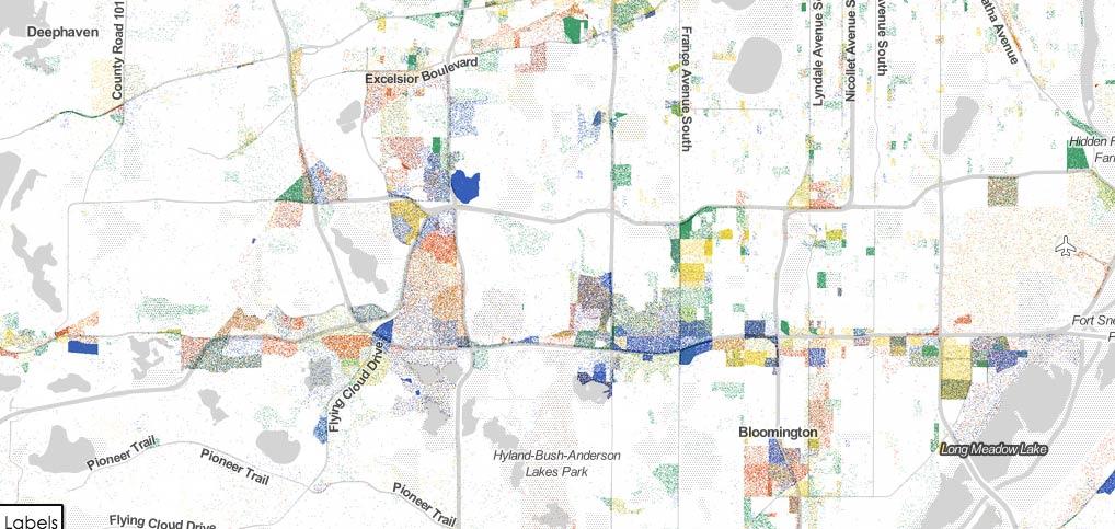 tc-jobs-map-CU