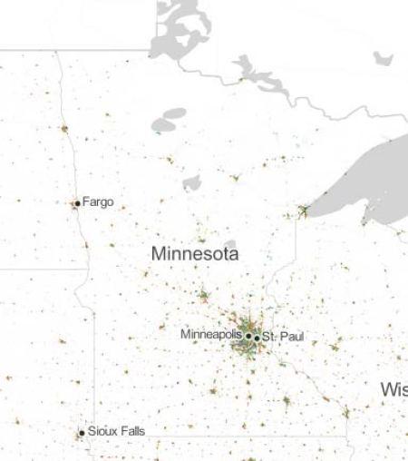 tc-jobs-map-MN