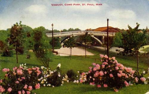 3072 Como Park