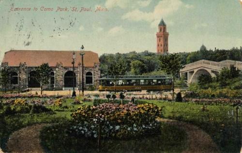4883 Como Park