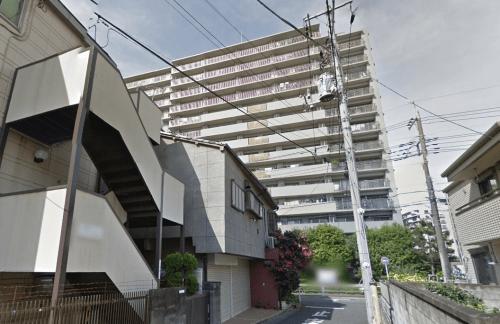 Tokyo_TransectViolation