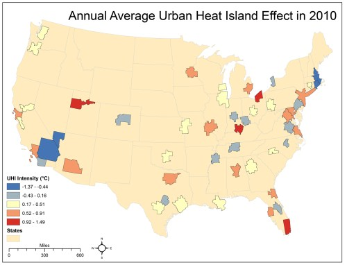 Urban-heat-island-2010-map