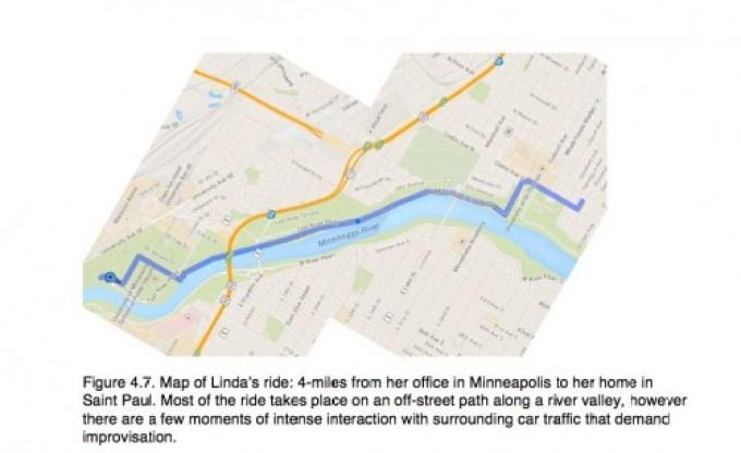bike-ride-map