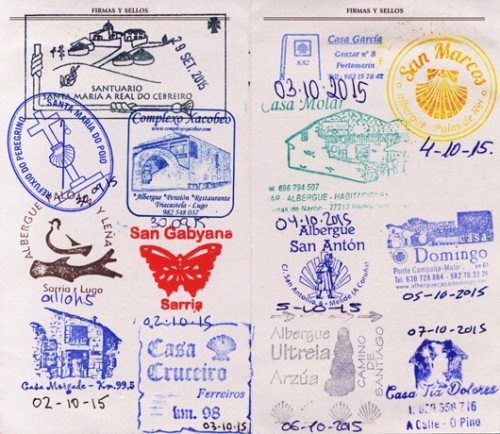 camino_credencial_stamps530