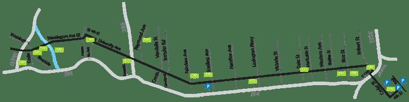 greenline-map-800