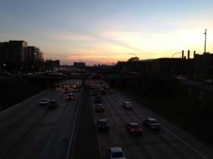94-freeway-at-dusk