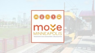 move-minneapolis__hero