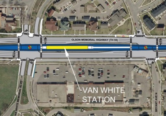 VW-station-overlook-2