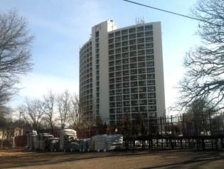 stp-public-housing-7th-st