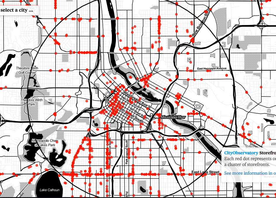 minneapolis-storefront-map
