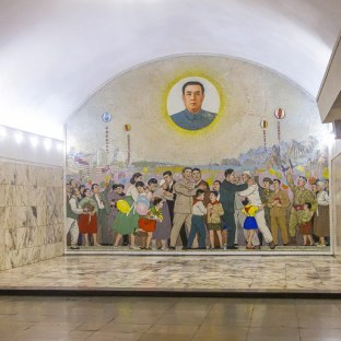 north-korea-metro