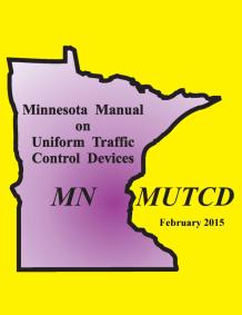 mnmutcd-cover