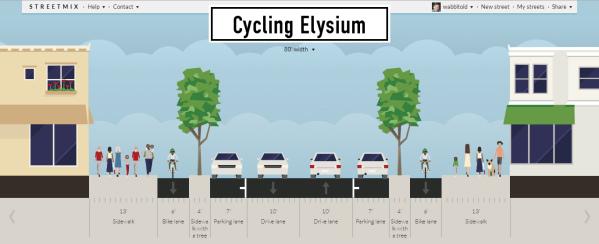 cycling-elysium