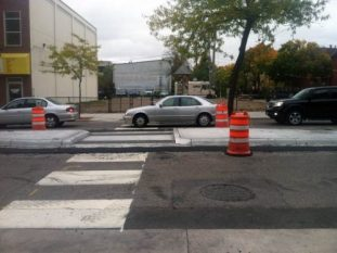mpls-cedar-5th-crosswalk-fence