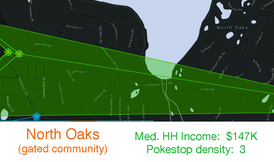 ingress-map-north-oaks