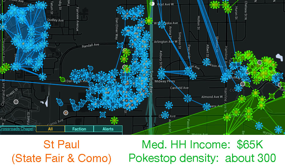 ingress-map-state-fair