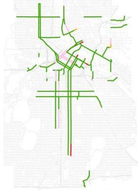 bikeways-map-june-2015