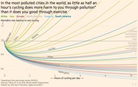pollution-world-large