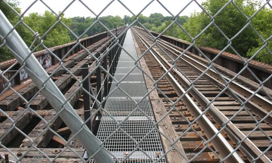shortline_bridge_deck_cover533