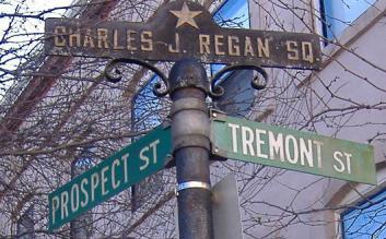 boston-square-sign-2