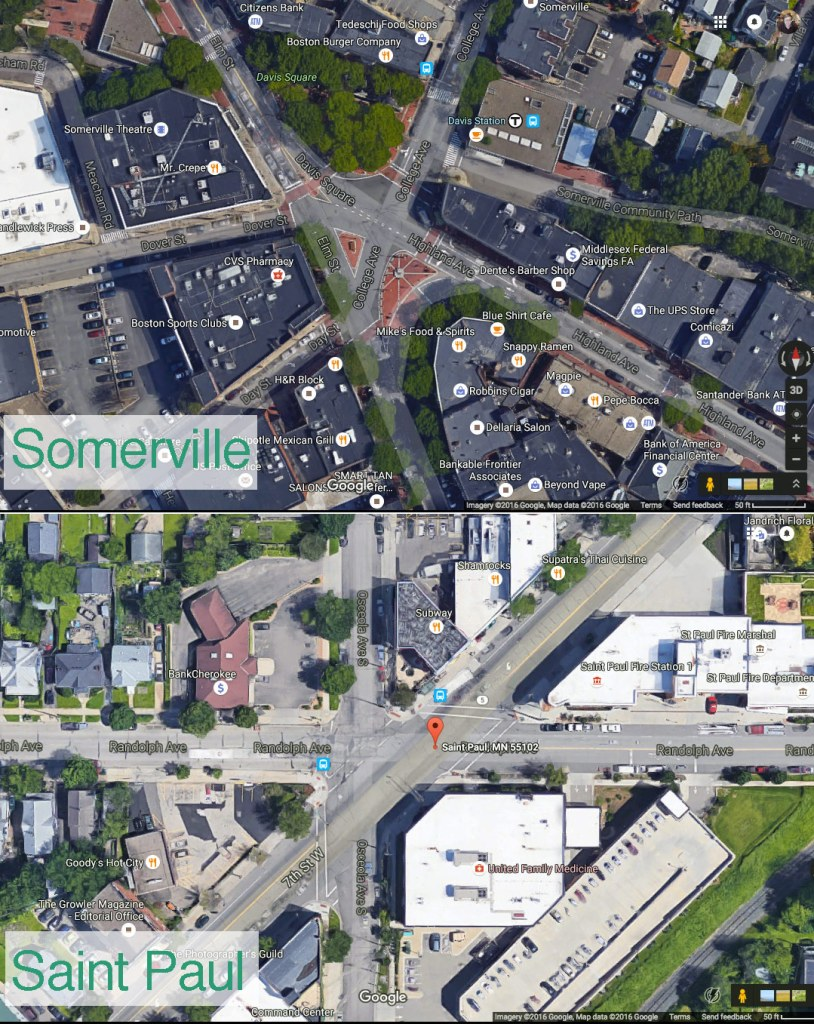 boston-w7th-compared