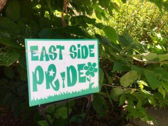 east-side-pride-sign