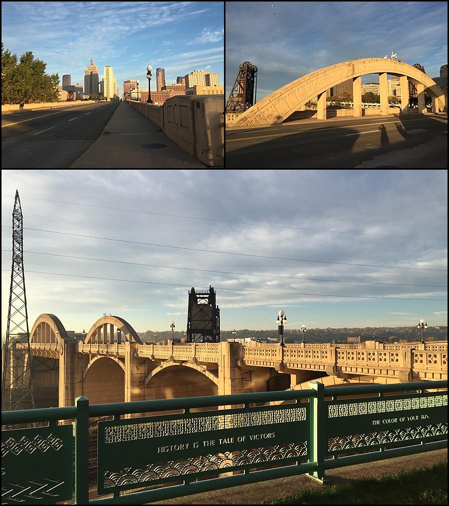Robert Street Bridge