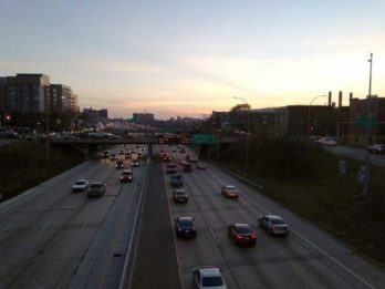 94-freeway-at-dusk-2