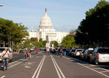 capitol-and-bikes