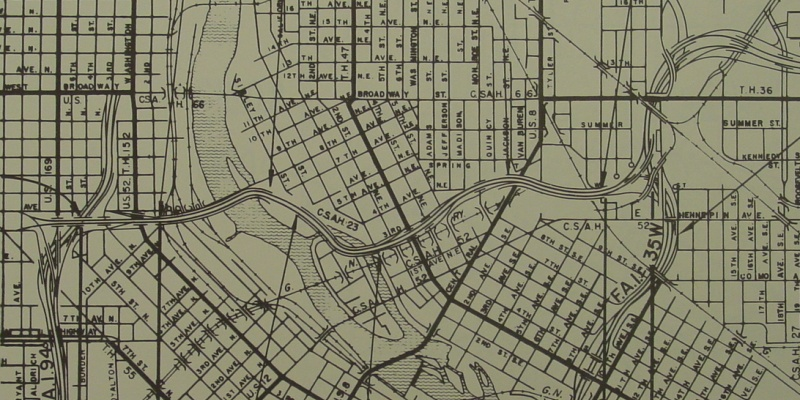 i-335-map-1964