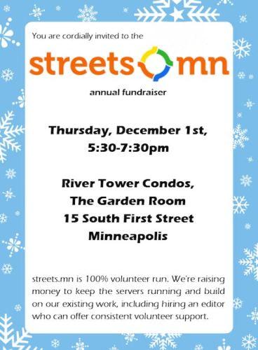street-fundraiser-flier