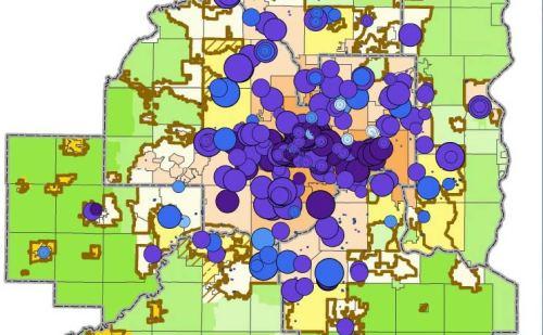 density-of-multi-family-housing