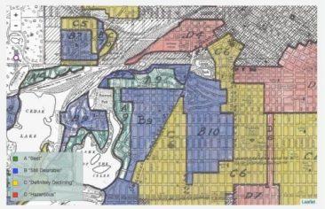 mpls-redlining-map-2