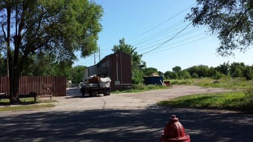 Siwek Lumber and Millwork