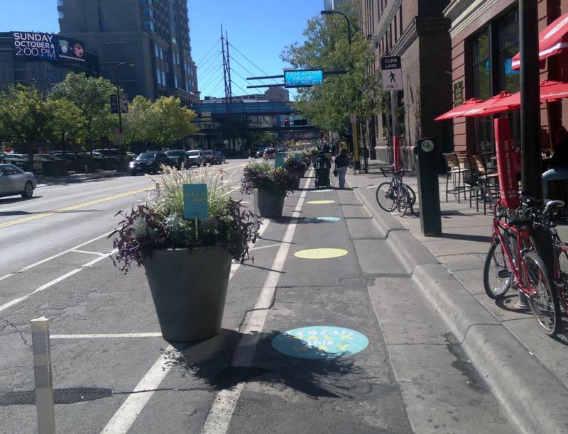 1st-ave-bike-lane