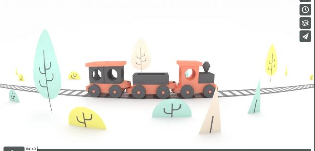 The Trolley Problem still