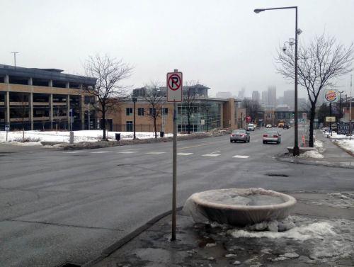 e7th-crosswalk
