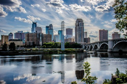 Minneapolis_1