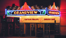 Grandview Theater