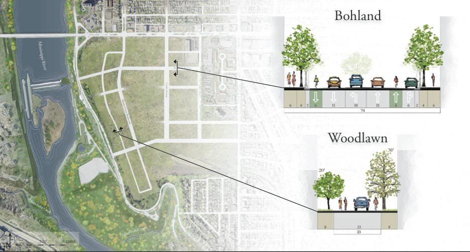 ford-traffic-plans