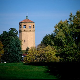 highland water tower 2