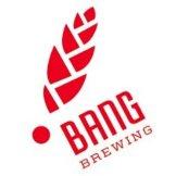bang brewing logo